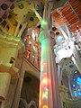 Barcelona, Sagrada família, interior nau principal RI-51-0003813.jpg