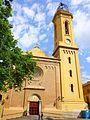 Barcelona - Església de Santa Maria del Remei 05.jpg