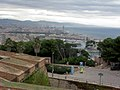 Barcelona Montjüic 113 (8251412263).jpg