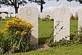 Bard Cottage Cemetery 1.JPG