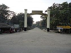 Bardia National Park.JPG