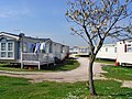 Barmston Beach Caravan Park - geograph.org.uk - 794770.jpg
