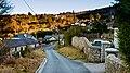 Barnacullia Village.jpg