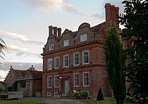 Barnham Court DSC 2132.jpg