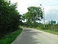 Barniewice (gmina Żukowo).JPG