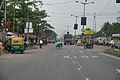 Barrackpore Trunk Road - Panihati - North 24 Parganas 2012-04-11 9470.JPG