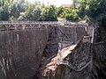 Barrage Montsalvens 2010-08-21 14 32 16 PICT2813.JPG