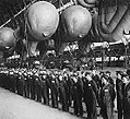 Barrage ballons.jpg