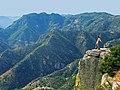 Barrancas del Cobre, Sierra Tarahumara, Chihuahua (23970869729).jpg
