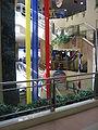 Barranquilla - Buena Vista, centro comercial 200507bis.jpg