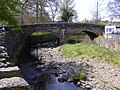 Barrowford Bridge.jpg