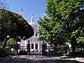 Basílica da Estrela - do jardim.jpg