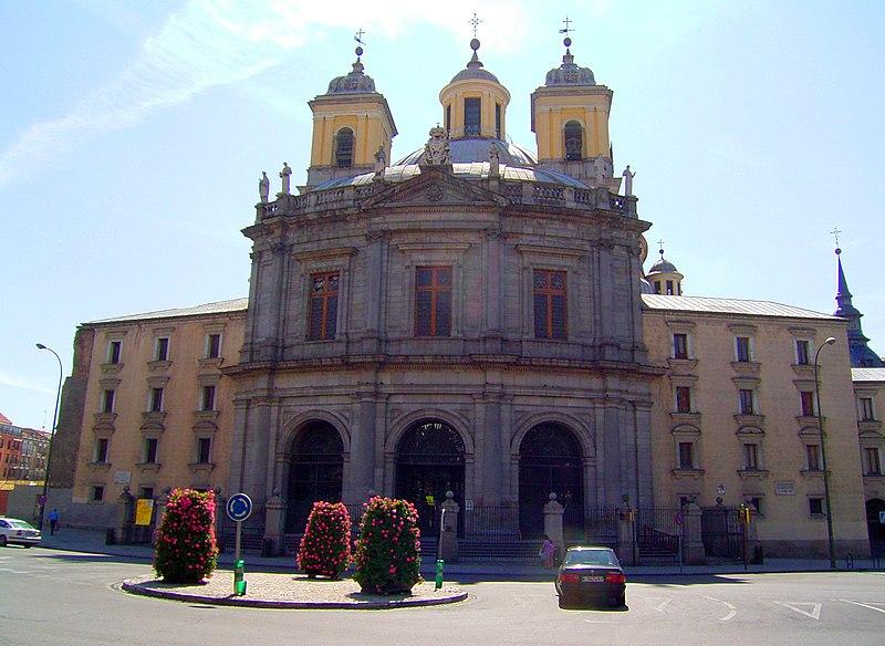 File:Basílica de San Francisco el Grande (Madrid) 04.jpg