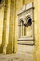 Basílica de San Vicente - 02.jpg
