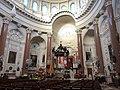 Basílica de los Carmelitas (La Valeta) 01.jpg