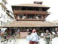 Basantapur Kathmandu Nepal (5118959025).jpg