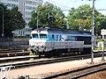 Basel SNCF 007.jpg