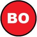 Basic circle-BOb.png