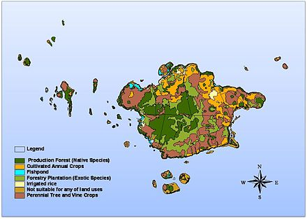Basilan - WikiMili, The Free Encyclopedia