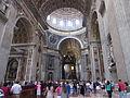 Basilica San Pietro din Roma19.jpg