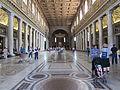 Basilica Santa Maria Maggiore din Roma6.jpg
