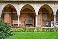 Basilica di Sant´ Antonio di Padova jm56158.jpg