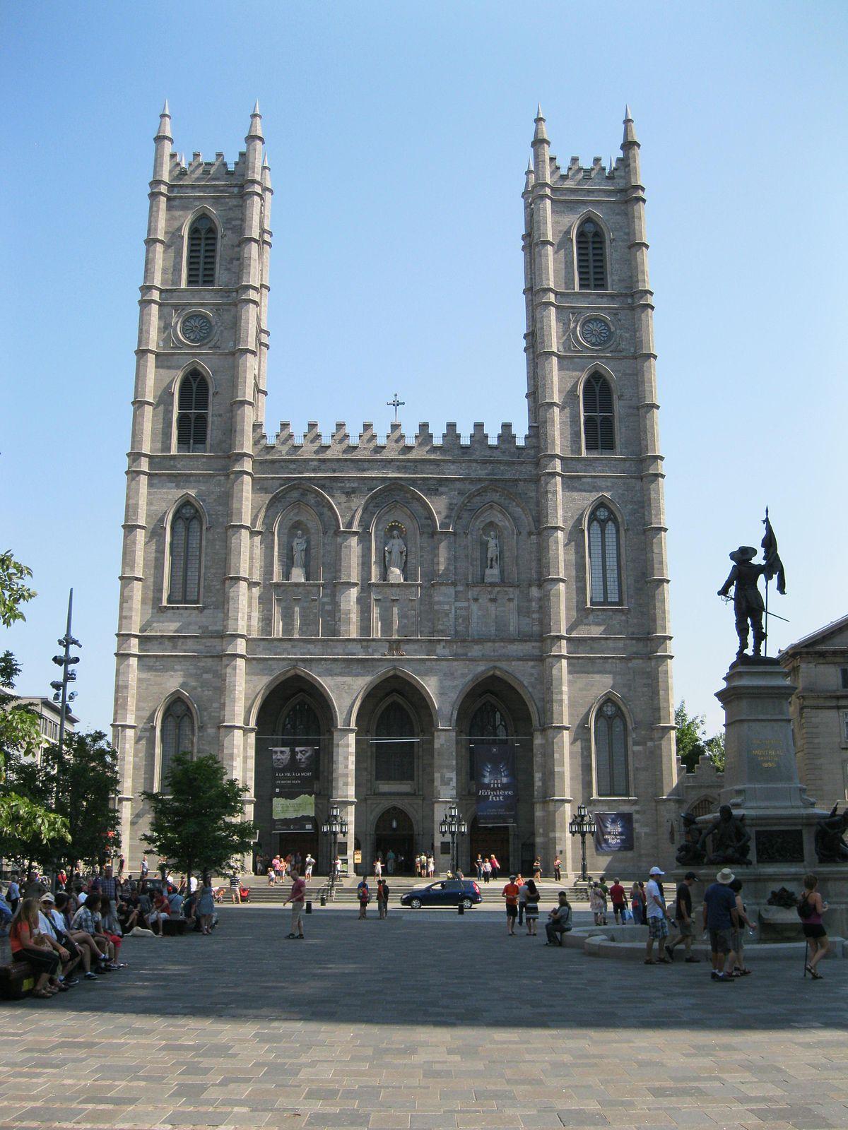 the notre dame cathedral La cathédrale notre-dame de paris a besoin de votre générosité pour assurer ses missions d'accueil des fidèles.