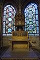 Basilique de Saint-Denis @ Saint-Denis (30077932433).jpg
