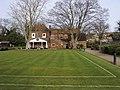 Bassetsbury Manor - geograph.org.uk - 843360.jpg