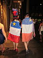 Bastille Tumble 2010 Flags back.JPG