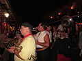 Bastille Tumble 2010 Mollys 6.JPG