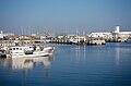 Bateaux de pêche dans le port de Chef de Baie (2).jpg