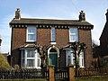 Batemans Villa, 1876 - geograph.org.uk - 1147568.jpg