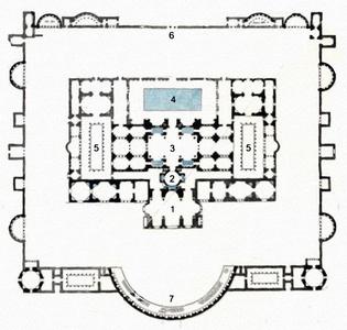 Baths Diocletian-Lanciani.png