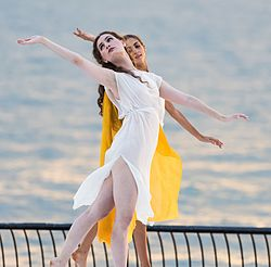Battery Dance Festival - Lori Belilove & The Isadora Duncan Dance Company (29117928385).jpg