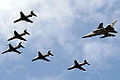 Battle of Britain 70th Anniversary Formation (5129333860).jpg