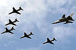 Battle of Britain 70th Anniversary Formation (5129333860).jpg