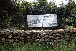 Battle of Callan Grave.jpg