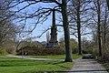 Battle of Lund monument - panoramio.jpg