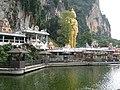 Batu Temple Malaysia - panoramio - Chanilim714 (1).jpg