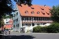 Baudenkmal Hotel Amtshof.jpg