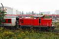 Baureihe 346 im Talgo-Werk Warschauer Straße 20140920 10.jpg