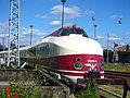 Baureihe VT 18.16 - 3.jpg