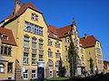 Bauschule Erfurt2.JPG