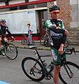Bavay - Grand Prix de Bavay, 17 août 2014 (C13).JPG