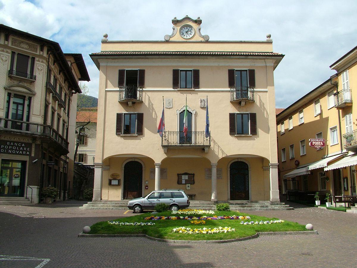 Ristorante Villa Del Lago Agnadello Cr