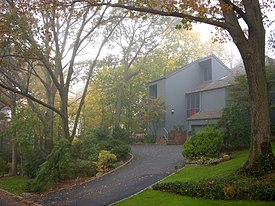 Baxter Estates in Fall 6.jpg