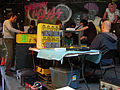 Bay Area Synth Meet 2011.05.08 004 (photo by George P. Macklin).jpg