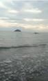 Baybay Beach.png