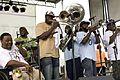 Bayou Boogalou 2013 Hot 8 Brass Band.jpg
